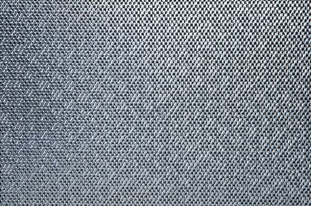 honeycomb metal grid abstract background Stock Photo - 8172387