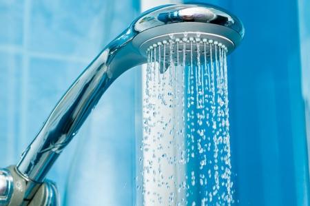 魂の浴室の洗濯のための適応