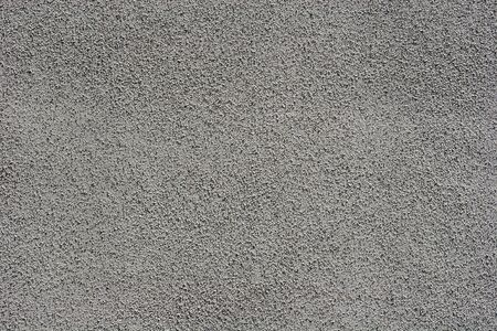 stucco: Stucco wall