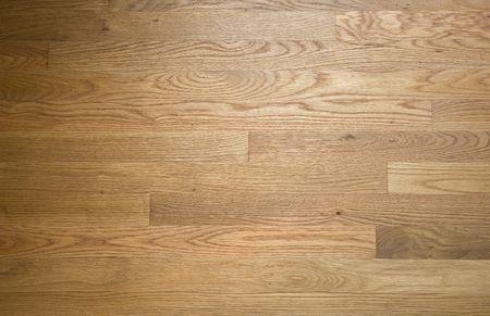 Un nuevo acabado de madera dura de piso de madera oscura  Foto de archivo - 3247368