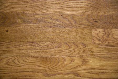 Refinished Un nuevo piso de madera con una capa de barniz aplicada Foto de archivo - 3277148