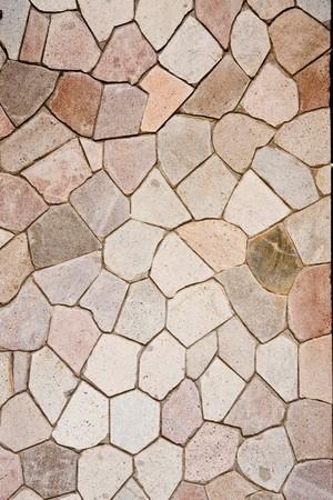 adoquines: Adoqu�n en muchas formas para un fondo de piedra