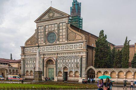 Santa Maria Novello