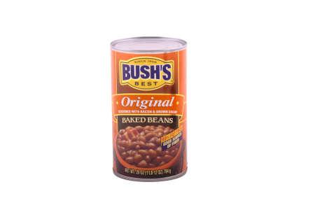 Bushs Baked Beans