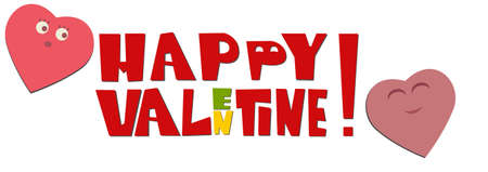 amore: Happy Valentines