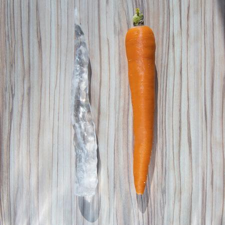 healthy Eating Reklamní fotografie