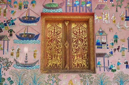 Gold Painted Foto Royalty Free, Immagini, Immagini E Archivi ...