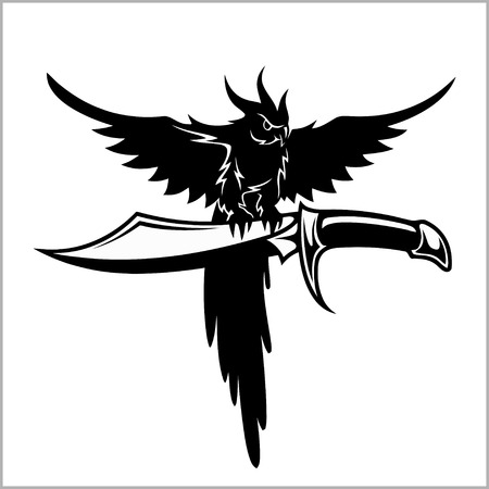 Pirates crew logo
