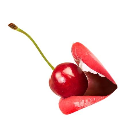 erotico: dolce tentazione