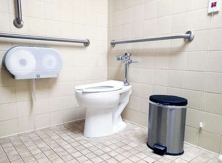 Bañera De Fibra De Vidrio Para Discapacitados Con Una Puerta De ...