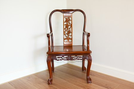 rosewood: Chinese red wooden rosewood  Furniture