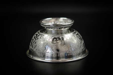 silverware: silverware