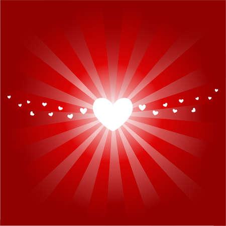 dessin coeur: amour, coeur icônes bakground