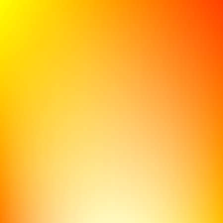 verve: abstract yellow background, wallpaper