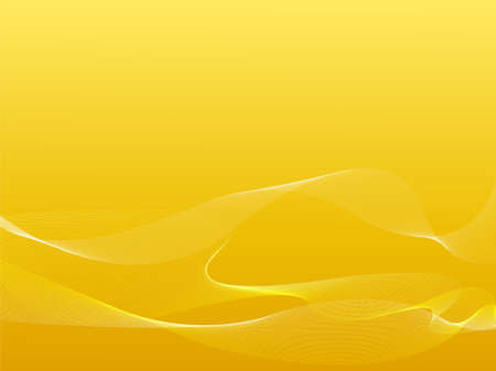 drifting: Abstract yellow background, wallpaper