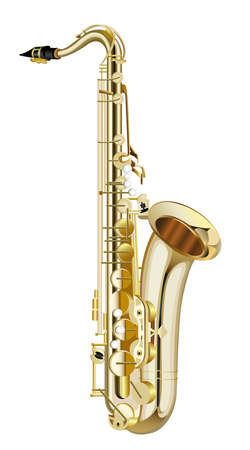 saxof�n: Saxof�n  Vectores