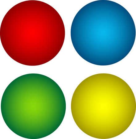 logotipo animal: conjunto de bot�n brillante
