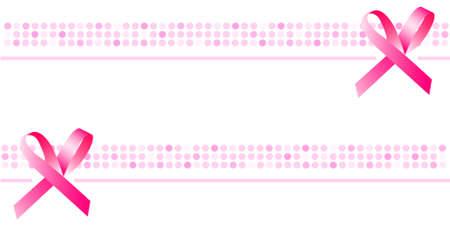 pink banner: ribbon background, wallpaper, pink banner