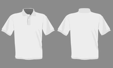 tshirt, t-shirt templates Vector