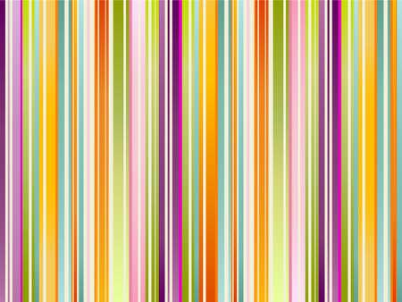 papel tapiz: patrones transparentes con textura de tejido Vectores