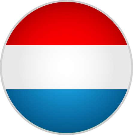 drapeau hollande: Drapeau de la Hollande