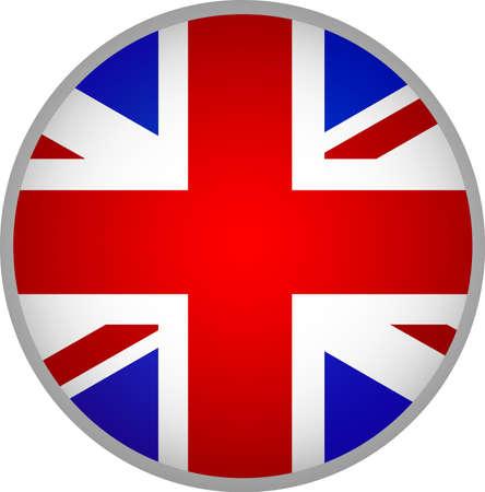 britain: uk frag