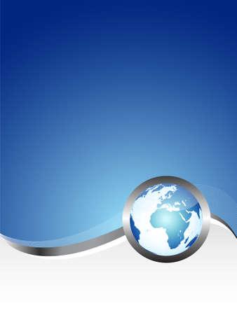 conciencia moral: Fondo Mundial