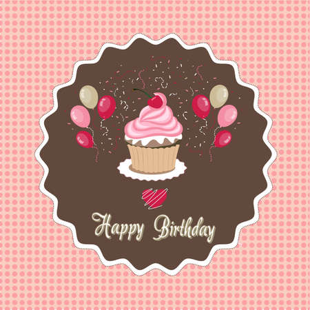 happy birthday text: happy birthday card