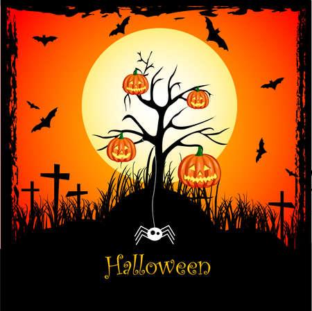 fruit bat: Halloween