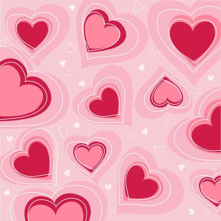 clip art draw: Valentines Day