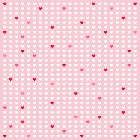 Valentines Day Stock Vector - 12480010