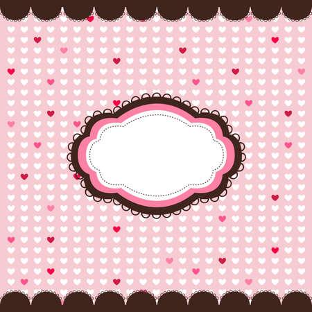 birth day: Valentines Day