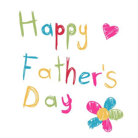 행복한 아버지의 날