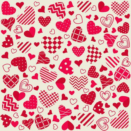 d�a s: Feliz D�a de San Valent�n s