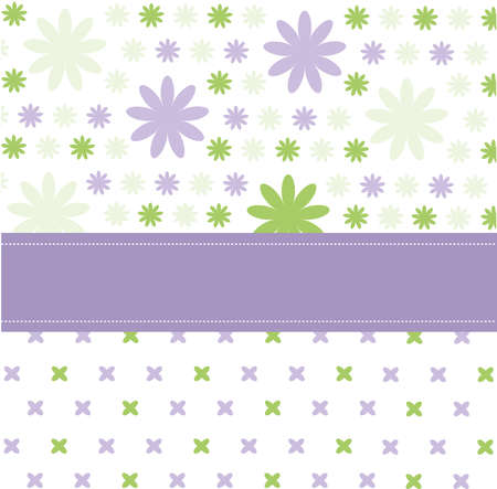 polka: Seamless pattern, wallpaper
