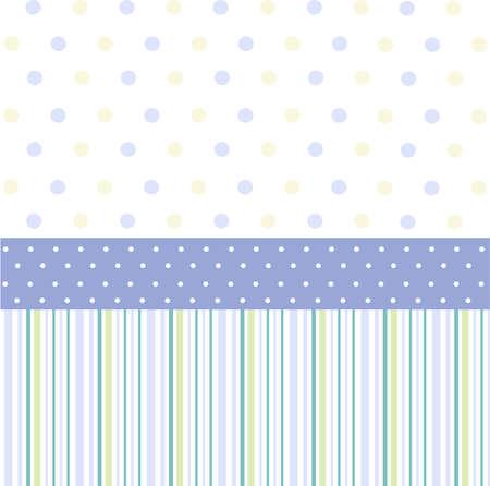 checkered wallpaper: Seamless pattern, wallpaper