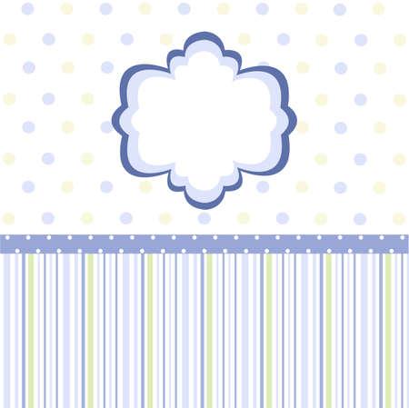sem costura: Seamless, papel de parede