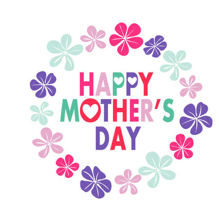 women s day: Happy Mothers Day