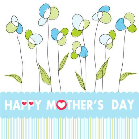 children s: Happy Mothers Day