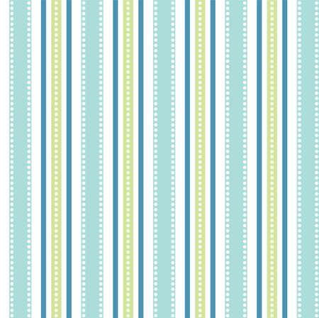 Seamless pattern, wallpaper Vector
