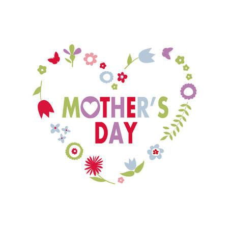 mother s: mother  s day