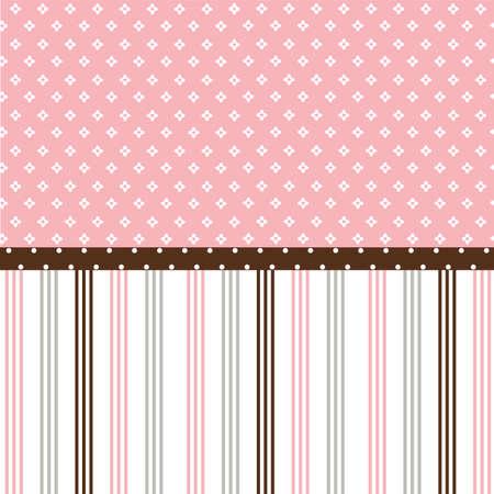 temp: Seamless pattern, wallpaper