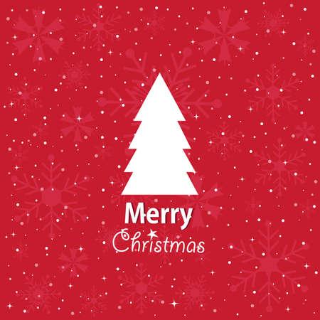 gift season: merry christmas