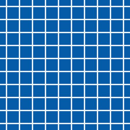 Patrón geométrico sin costuras con líneas cruzadas. Diseño de Memphis. Estilo retro de los años 80 y 90. Fondo abstracto con textura. Vector ilustración minimalista. Papel pintado moderno y elegante.