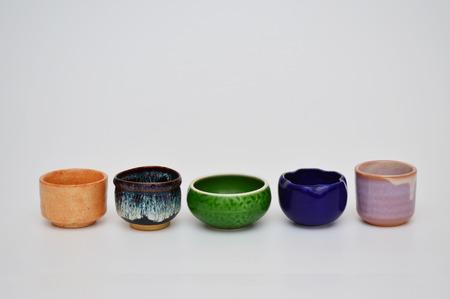 cup Stock fotó