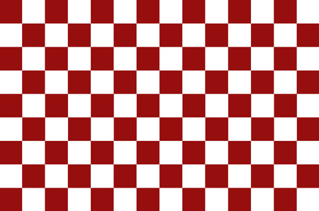 indy: chess flag