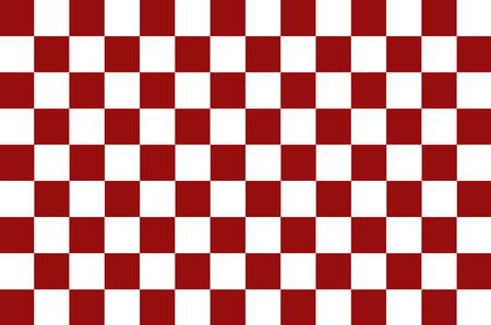 chess flag