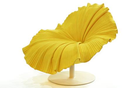 craft chair Stock fotó