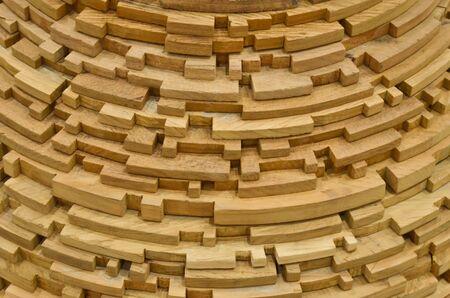 gear wood Stock fotó