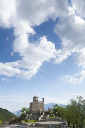 ortodox: Crkva sv mucenika Stanka, ortodox church